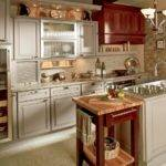 Best Kitchen Cabinets Ideas Tips Hgtv