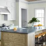 Best Kitchen Colors Your Home Interior Decorating