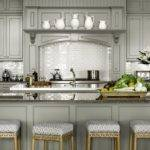 Best Kitchen Paint Colors Ideas Popular