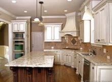 Best Kitchen Room Color Oak Cabinets Ideas