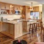 Best Kitchen Tile Ideas Glass Countertops