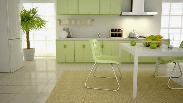 Best Kitchen Wall Colors Kitchentoday