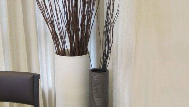 Best Large Vases Ideas Pinterest Pier Living