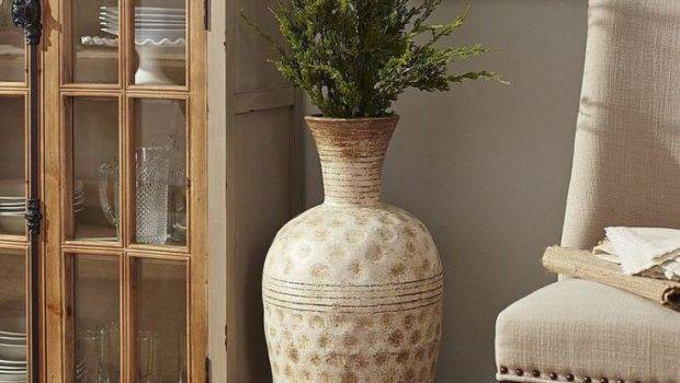 Best Large Vases Pinterest
