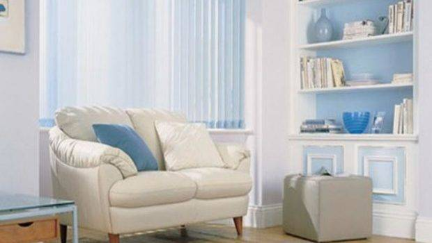 Best Living Room Color Combinations Amazing