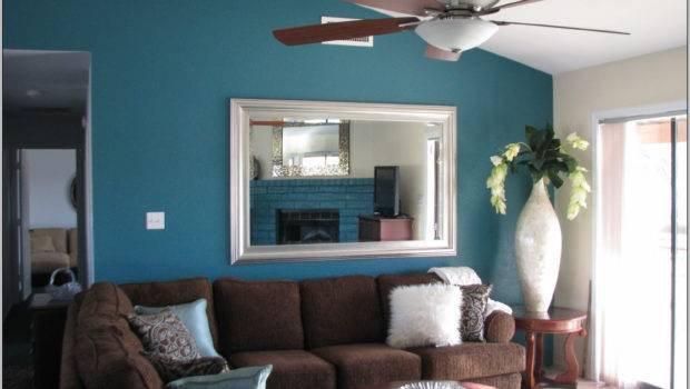 Best Living Room Colors Painting Home Combo