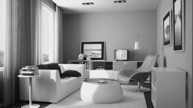 Best Living Room Colors Small Rooms
