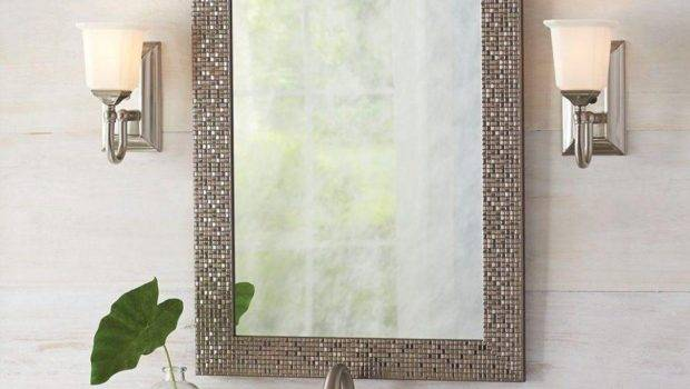 Best Long Rectangular Mirrors Mirror Ideas