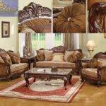 Best Master Lucy Pcs Sofa Set Loveseat Chair Outlety