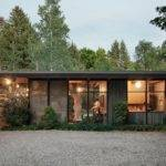 Best Mid Century Modern Home Designs