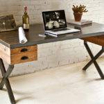 Best Modern Desks Home Office Hiconsumption