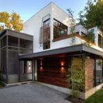 Best Modern House Architecture Designs Designgrapher