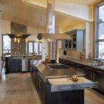 Best Modern Kitchen Designs Mkc