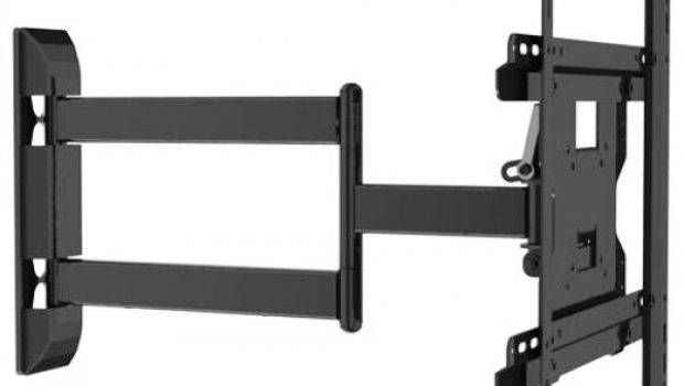 Best Monitor Motion Wall Mount