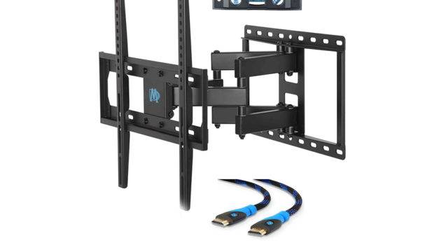 Best Mounts Amazing Wall Mount Archives Universal