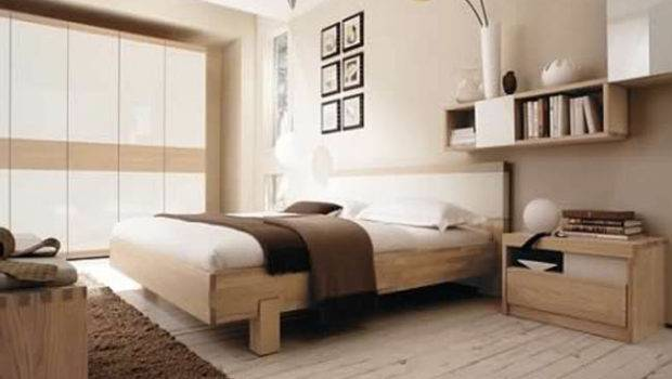 Best Neutral Colors Bedroom