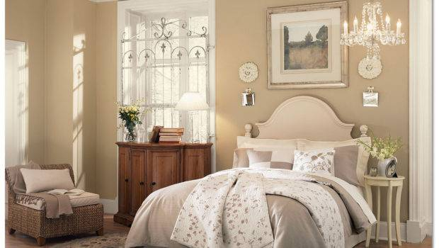 Best Neutral Paint Colors Living Rooms Bedrooms