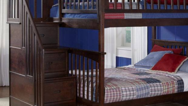 Best Over Bunk Beds Easy Diy Ideas Involvery