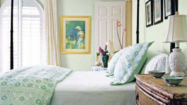 Best Paint Color Bedroom Walls Post Which Listed Within