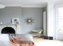 Best Paint Colors Bedroom Grey White