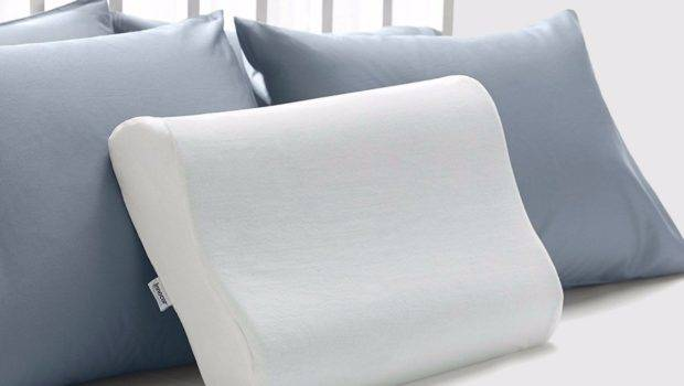 Best Pillows Can Buy Your Bed Insider