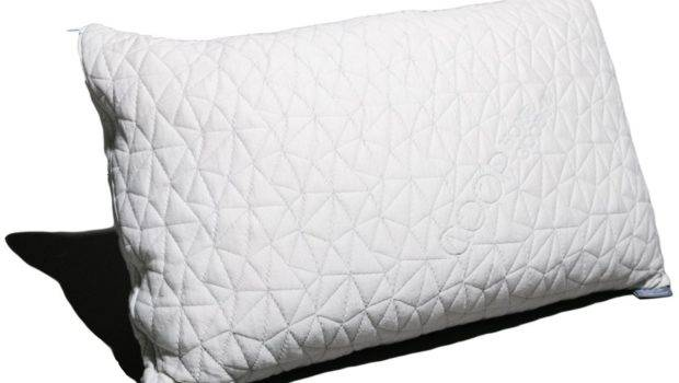 Best Pillows Side Sleepers Neck Pain Top