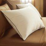 Best Pillows Side Sleepers Shoulder Pain