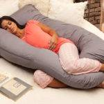 Best Pregnancy Pillows Reviewed