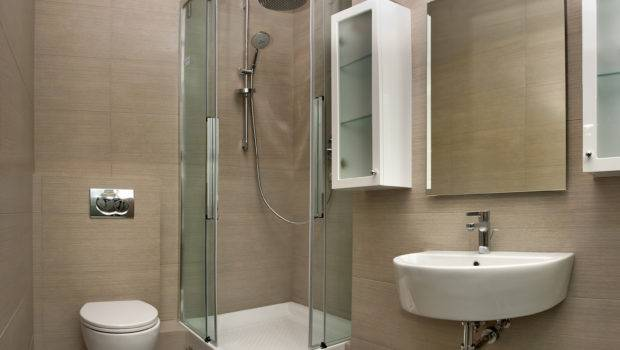 Best Quality Bathroom Shower Designs Small Spaces