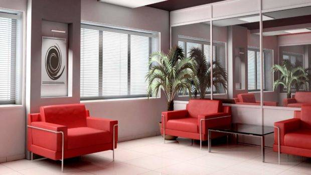 Best Red Sofas Living Room Interior Design Decobizz