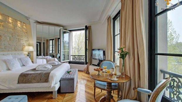 Best Reviews Airbnb Luxury Paris Apartments