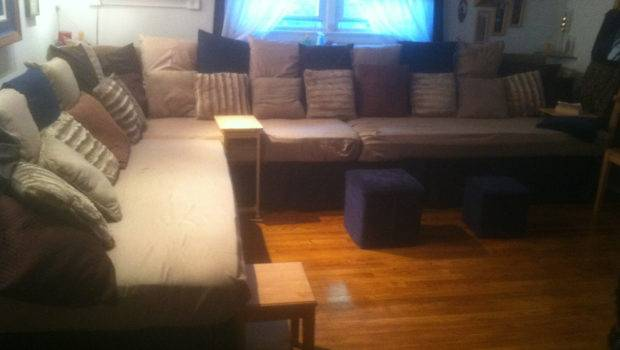 Best Rockin Homemade Couch Ever Home Revamp Pinterest