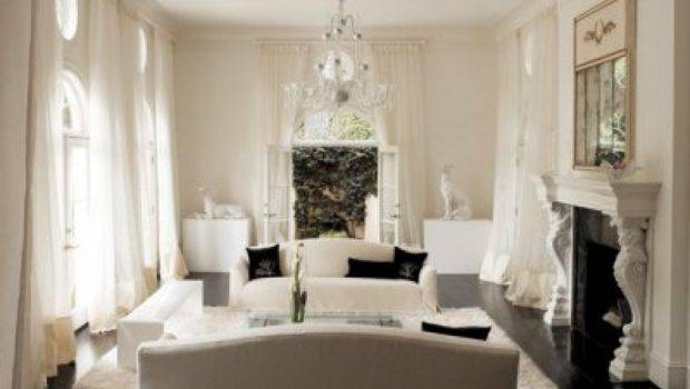 Best Room Decor Elle Interior Houses