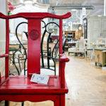 Best Second Hand Furniture Stores Toronto