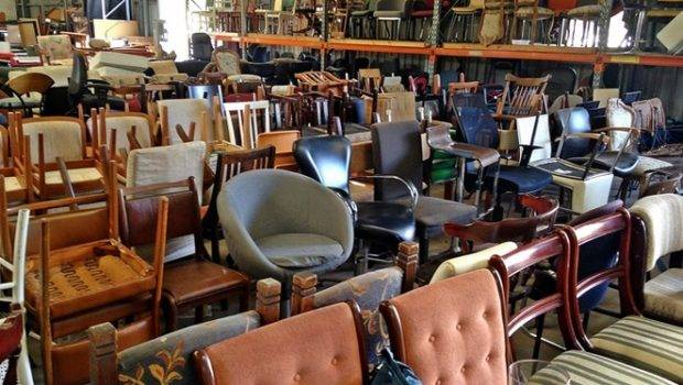Best Second Hand Furniture Stores