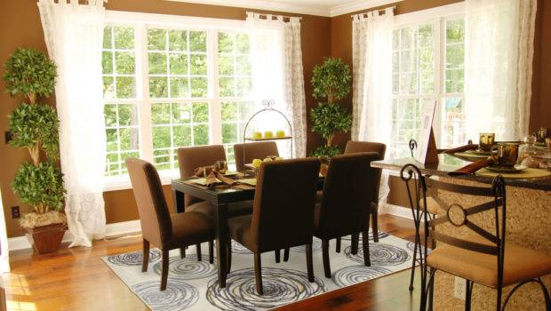 Best Sisal Rug Exquisite Dining Room Buy Furniture
