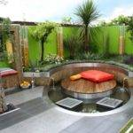 Best Small Backyard Designs Sacramento Women Expo October