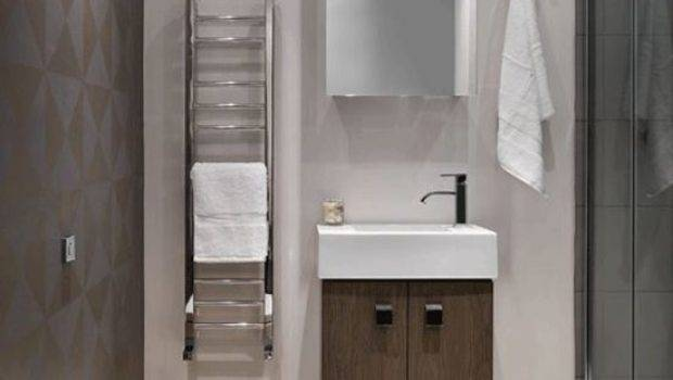 Best Small Bathroom Designs Ideas Pinterest