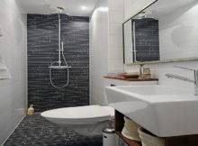 Best Small Bathroom Ideas Furnish