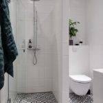 Best Small Bathroom Layout Ideas Diy Design Decor