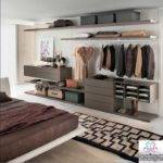Best Small Bedroom Ideas Smart Storage Units Decor
