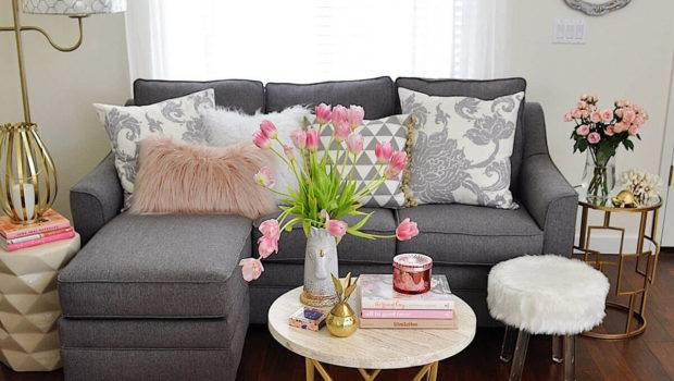 Best Small Living Room Decor Design Ideas