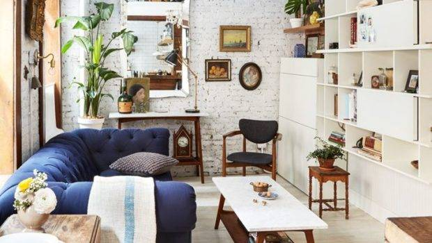 Best Small Living Room Designs Ideas Only Pinterest