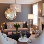 Best Small Living Room Ideas Decoration Channel