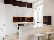 Best Small Modern Kitchen Design Ideas Remodel