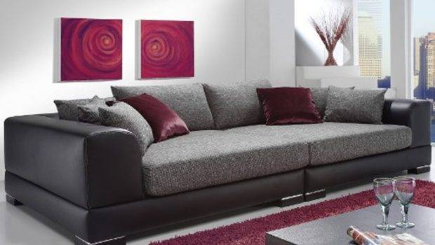Best Sofa Lounge Looks Smooth Way Can Have