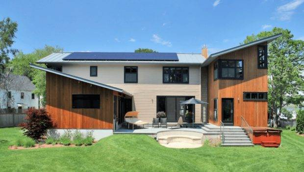 Best Solar Panels Power Your Home Freshome Pick