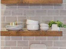 Best Subway Tiles Ideas Pinterest Tile