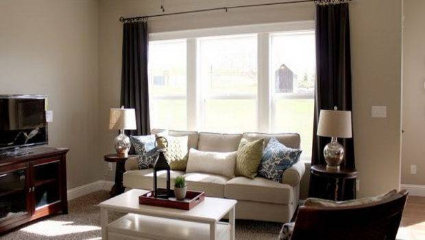 Best Taupe Paint Colors Small Living Room Your Dream Home