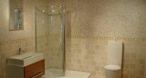 Best Tile Bathroom Ideas Glass